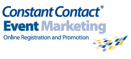Constant Contact's Event Marketing & Gigabark Join Forces