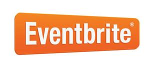 Eventbrite Partners With Gigabark