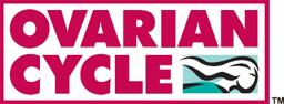 Gigabark Sponsors Ovarian Cycle